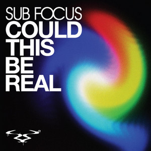Sub Focus Joker - Could This Be Real (Joker Remix)