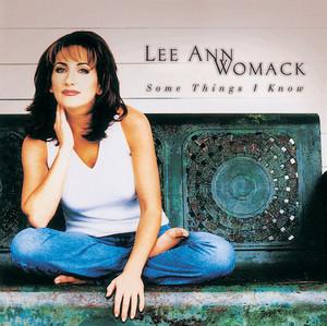 Lee Ann Womack - I Keep Forgetting - Line Dance Music