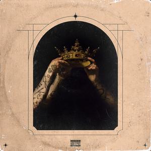 Più Reale del Re