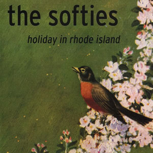 Sleep Away Your Troubles by The Softies