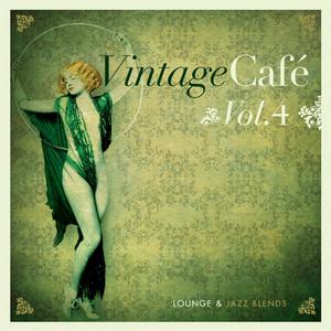 Vintage Café Vol. 4 album