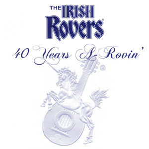 The Girls Along the Road by The Irish Rovers