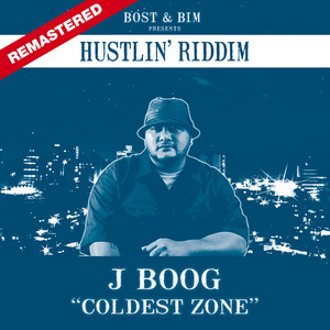 Coldest Zone (Remastered)