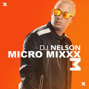 Micro Mixx Vol. 3