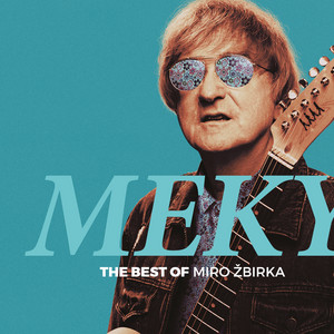Miro Žbirka - Live