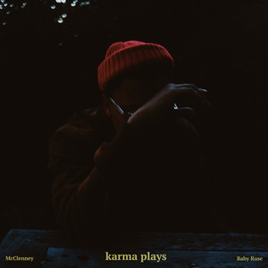 Karma Plays