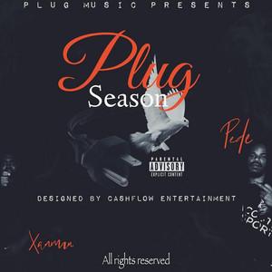 Plug Season