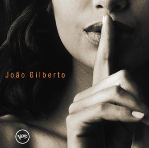 João Voz E Violão album
