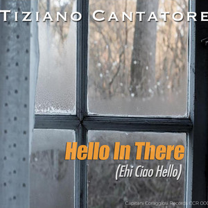 Hello In There
