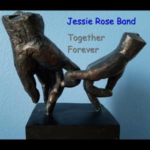 Together Forever album