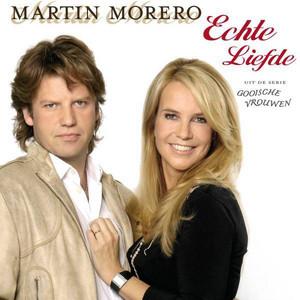 Martin Morero