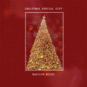 Christmas Special Gift:Marilyn McCoo album