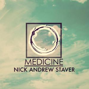 Medicine album