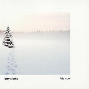 This Noel album