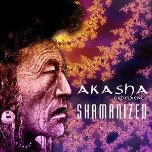 Akasha Experience