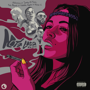 Nota Loca (Remix)