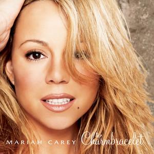 Mariah Carey – Subtle Invitation (Studio Acapella)
