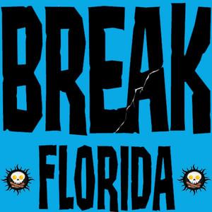 Break Florida 4