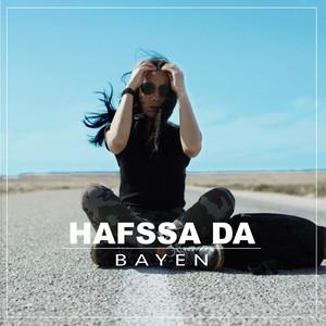 Bayen