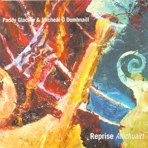 The Bonny Banks of Loch Lomond cover art