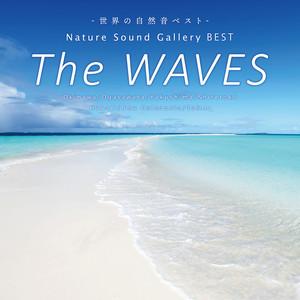 Waves -Kailua Beach-~オアフ島(ハワイ) by ネイチャー・サウンド・ギャラリー