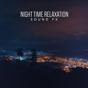 F(x) – All Night (Studio Acapella)