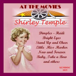 At the Movies album