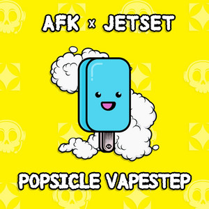 Popsicle Vapestep