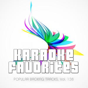 Carry On (Karaoke Version) [Originally Performed By Crosby, Stills & Nash] by Ellen Lang