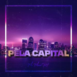 Pela Capital
