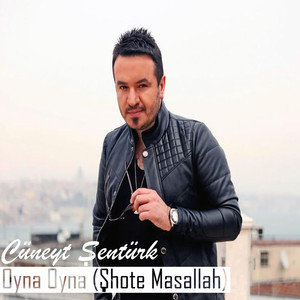 Oyna Oyna (Shote Maşallah) Albümü