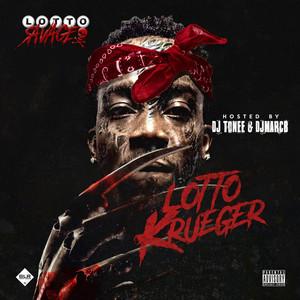 Lotto Krueger