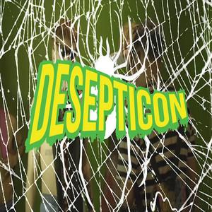 Desepticon was