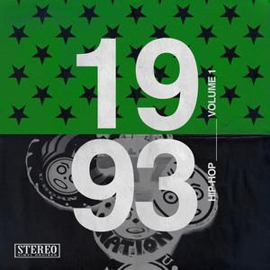 Hip-Hop Classics 1993, vol. 1