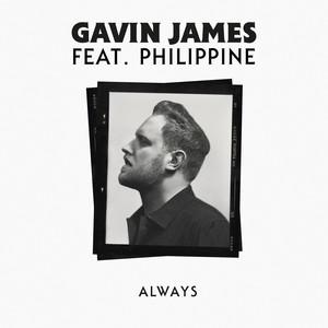 Always (feat. Philippine)