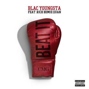 Beat It (feat. Rich Homie Quan)