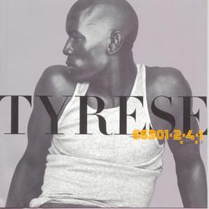 Tyrese album