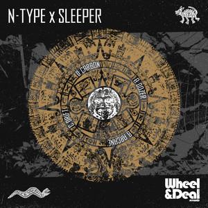 N-Type & Sleeper EP