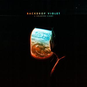 A Sharper Light album