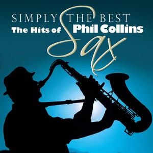 Simply The Best Sax
