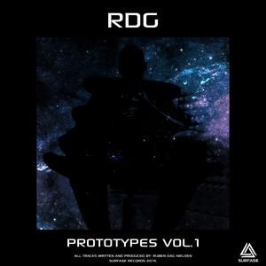 Prototypes Vol.1