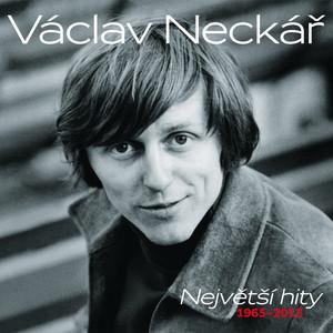 Václav Neckář - Největší Hity 1965-2013