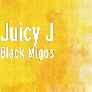 Black Migos