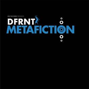 Metafiction Sampler 3