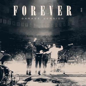 Forever - Garage Version cover art
