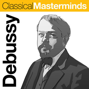 La plus que lente, L. 121 by Claude Debussy, Noriko Ogawa