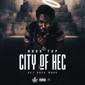 City of Hec (GetBackMode)