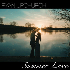 Ryan Upchurch
