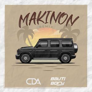 El Makinon (Remix)