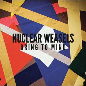 Bring to Mind album